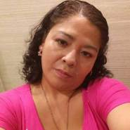 lourdesrosalessalaza's profile photo