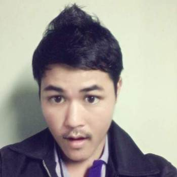user_jfv15276_Samut Prakan_Độc thân_Nam
