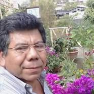 anivalalvarado1's profile photo