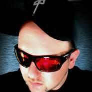 Mic873's profile photo