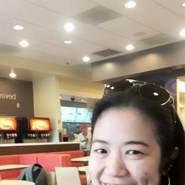 lrocellayahoocom's profile photo