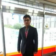 user_brl56's profile photo