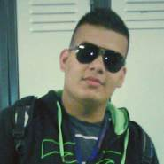 ZaraKhan112's profile photo