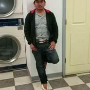 enocvelazquez's profile photo