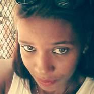 yalennyamancio's profile photo