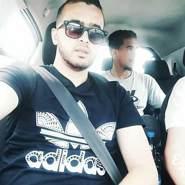 SarpHamza's profile photo