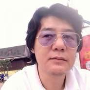 komsanmoo's profile photo