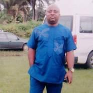 akaninyeneudo's profile photo