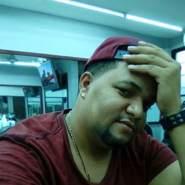 emmanuelgonzale23's profile photo