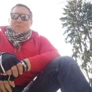 user_udtma5437's profile photo