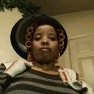lisawatkins1's profile photo