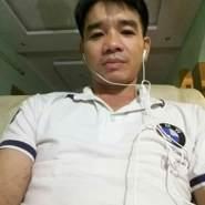 hahavo's profile photo