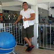 ahmedsharaf19's profile photo