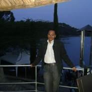 ahmed7017's profile photo