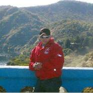 pablopisafondo4's profile photo