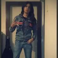 alex201m's profile photo