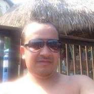 mariorenedelgado's profile photo