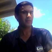 Luispescadordepilar's profile photo