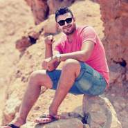 Ahmed_koheel's profile photo