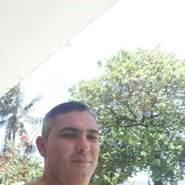 antoniomedeiros2's profile photo