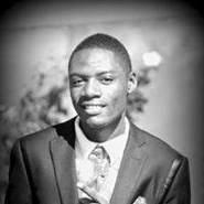 praizee's profile photo
