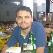 fernandohenriquemari's profile photo