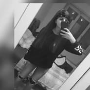Asiaml's profile photo