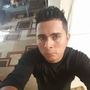 juanmembrenomembreno's profile photo