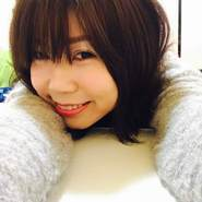 eri667712's profile photo