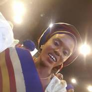 oluwaseunawofadeju's profile photo