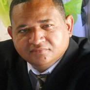 ezequielaragones's profile photo