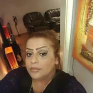mansorehjafari's profile photo