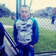 eleidersanchez's profile photo