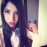 jenniferbabe93's profile photo
