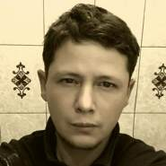 neangel135's profile photo