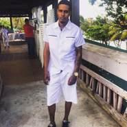 arnaldomatos's profile photo
