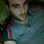 claudioalletto1's profile photo