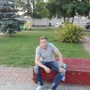 darekocicki's profile photo