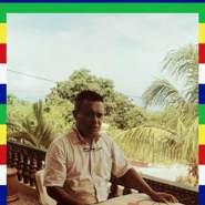 bal_refo's profile photo