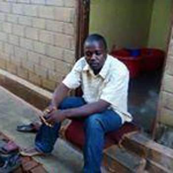charlesmkandawire_Ntchisi_Célibataire_Homme