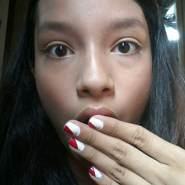 betinangulo's profile photo