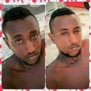 mohaaa_7's profile photo