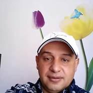 marekpolako's profile photo