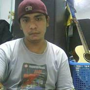 AFTERBURN's profile photo