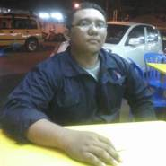 ahmadaminharun's profile photo