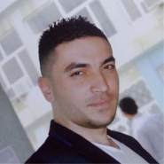 shekhyounisaziz's profile photo