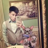 alexandergonzal66's profile photo