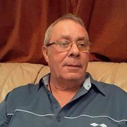 alanbassett's profile photo