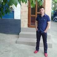 vacarivaleriu82's profile photo
