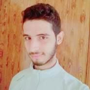 baymikyoussef's profile photo